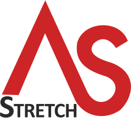 Asstretch